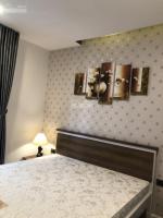 bán gấp căn hộ saigon royal full nội thất siêu rẻ 2pn 1wc 56m2 chỉ 43tỷ lh 0931333551