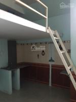 cho thuê phòng đẹp có gác lửng thang máy mt trường chinh tân sơn nhì giá từ 25 3 trth