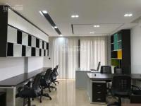 bán office hạng sang sở hữu lâu dài hoạt động 247 gần ngay trung tâm quận 1 0921970715