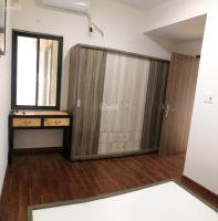 100 căn hộ centana thủ thiêm cho thuê 1pn 2pn 3pn nhà đẹp full nội thất từ 9 triệu tháng