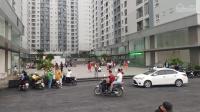 thị trường căn hộ quận 12 sôi sục với shophouse prosper plaza
