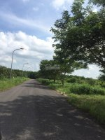 đất eco sun sổ đỏ và đang chờ sổ giá tốt tại nhơn trạch đồng nai 0901202295