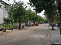 cần bán lô đất biệt thự đơn lập 404m2 2 mặt tiền dự án jamona home resort 30trm2 0932424238