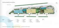 căn hộ cao cấp 3 pn cho khách tây tứ mệnh nhận nhà ở ngay kosmo tây hồ 118m2 0936122125