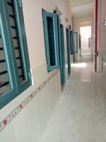 phòng trọ mới xây cho thuê lần đầu tiên có thang máy giờ tự do không chung chủ đường lê văn quới
