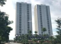 bán cắt l căn hộ icid lê trọng tấn hà đông 67m2 giá 12 tỷ lh 09445682830986684646