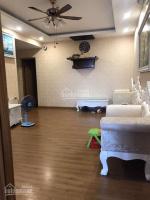 cc bán chung cư the k park văn phú p2101 93m2 22tỷ lh 0932083296