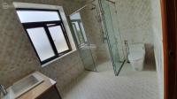 bán căn biệt thự sang trọng mới 100 khu tên lửa xây dựng 1 hầm 4 lầu nhà sổ hồng chính chủ
