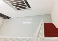 chính chủ cho thuê phòng trọ giá rẻ sạch đẹp gác lửng cao 29 triệu q7 phạm hữu lầu gần pmh