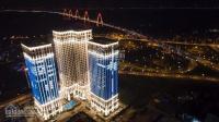 bán penthouse dự án sunshine riverside view trực diện sông hồng cầu nhật tân hồ tây 0936312024