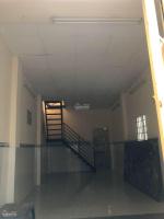 nhà nguyên căn chỉ còn 1 căn duy nhất 3x11m 1 trệt 1 lầu 2pn 2wc nhà mới sạch sẽ thoáng mát