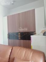 bán căn hộ 1pn chung cư vũng tàu center