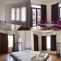 cho thuê phòng căn hộ mới hoàn thiện trung tâm thành phố 0989160292