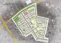 mở bán đất nền khu dân cư an sương quận 12 chiết khấu cao sổ hồng riêng 0901197009