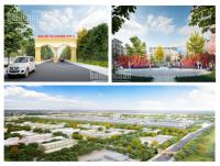 center city 3 chỉ 179 triệu sở hữu đất nền sài gòn land 2 chủ đầu tư sài gòn land
