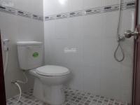 phòng trọ có nhà vệ sinh bếp riêng trong phòng