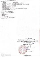 bán lô đất dự án tại bình chiểu quận thủ đức lh 0908133447