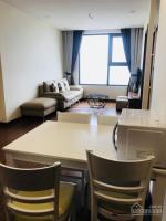 tôi cần cho thuê căn hộ 2 phòng ngủ full đồ tại thanh xuân giá 12trtháng 0982951349