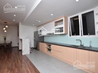 cần bán gấp căn hộ chung cư seasons avenue tại m lao hà đông lh chính chủ 0902222764