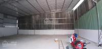 kho xưởng cho thuê giá rẻ quận 7 đường lâm văn bền dt 300m2 giá 80000đm2