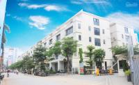 cho thuê nhà vườn pandora làm văn phòng q thanh xuân xây 5 tầng 147m2 giá thuê 45trtháng