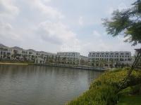 chính chủ gửi cần bán gấp bán căn nhà phố khu lakeview city q2 giá 98 tỷ gọi ngay 0911 960 809