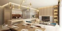bán gấp căn hộ đảo kim cương diamond island giá 81 tỷ143m2 view sông trực diện lh 0931335551