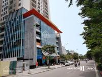 bán căn hộ chung cư az lâm viên 88m2 2pn 2wc hướng nam giá 24 tỷ lh 0985856683