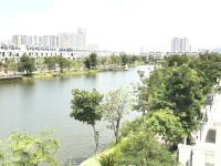 chính chủ cần bán gấp nhà phố lakeview city 5x20m view công viên giá 115 tỷ lh 0917330220