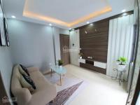 mở bán chung cư mini bạch mai hồng mai 650 triệucăn tặng 1 cây vàng 9999 vào ở ngay