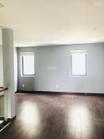 cho thuê lakeview city an phú q2 full đầy đủ nội thất view đẹp giá 28trtháng
