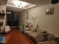căn hộ 3 phòng ngủ 110m2 full nội thất chung cư vnt tower số 19 nguyễn trãi ngã tư sở