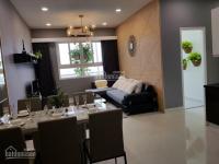 bán căn hộ topaz elite 23pn giá chỉ từ 177 tỷcăn tháp dragon phoenix lh 0909245977