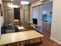 cho thuê căn hộ lexington 1pn 485m2 nhà đẹp nội thất đầy đủ giá 11 triệutháng