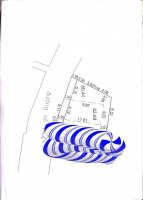 bán nhà cấp 4 mặt tiền đường 144 xa lộ hà nội tiện kinh doanh buôn bán vp công ty