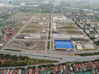 bán lô đất vị trí đẹp vị trí kinh doanh đầu tư tiềm năng nhất uông bí