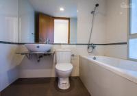 cho thuê căn hộ 2pn 2wc sát bên aeon thuận an bình dương full nội thất lh 0901437901