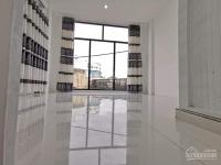 Khách cần mua nhà Phú Nhuận hướng Tây, tài chính 5-10 tỷ. LH 094.479.0505