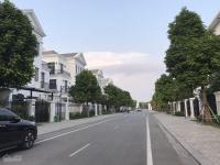 chính chủ bán căn tứ lập vinhomes the harmony 180m2 đông nam trục đường 155m vị trí cực đẹp