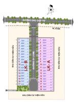 mở bán nhà phố sân vườn louis resident ở dĩ an giá từ 32 tỷ chiết khấu 5 liên hệ 0943 945 459