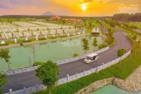 bán gấp suất đầu tư 1 0 2 khu m1 view hồ hiếm có sala garden có thể bán lẻ