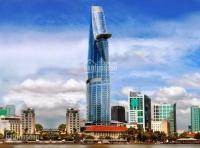 bitexco financial tower cho thuê văn phòng nhiều diện tích từ 200 1000m2 liên hệ 0763966333