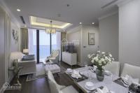 cần bán căn hộ trần phú nha trang vec 39 01a giá gốc 2010064400 view trực biển 0903149027