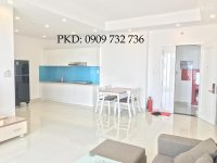 cho thuê ch florita 78 m2 3 pn view công viên nội khu giá chỉ 16 trtháng lh 0909732736