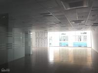 cho thuê văn phòng 98m2 118m2 128m2 và 152m2 chia sn phòng thảm sàn rèm cửa giá 200k
