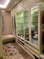 sunrise city cần bán giá 55 tỷ tặng nội thất sổ hồng trao tay liên hệ 0915568538
