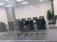 cho thuê văn phòng làm việc chuyên nghiệp full dịch vụ tại ceo phạm hùng phù hợp làm vp đại diện