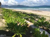 cần bán gấp biệt thự biển bãi dài cam ranh bàn giao luôn đang cho thuê 191 triệutháng