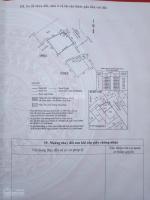 bán 2 lô đất hxt bình thới phường 14 6x7m
