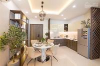 mua căn hộ phú mỹ hưng giá từ 40trm2 tặng ngay cặp vé singapore 3 ngày 2 đêm ck 18 lh 0933913886